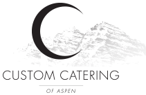 Custom Catering of Aspen