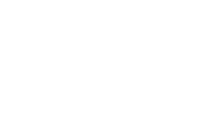 custom-catering-logo-200x115